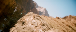 Canyon Chase 05.png