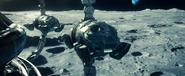 Moon Tug 01