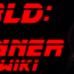 Wiki-wordmark blade runner.png