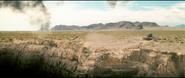 Canyon Chase 20