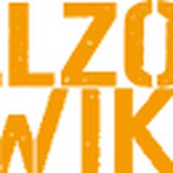 Wiki-wordmark killzone.png