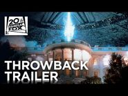 Independence Day - -TBT Trailer - 20th Century FOX