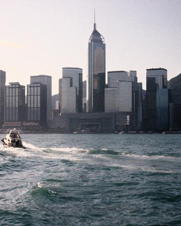 HK. (2).png