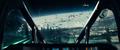 IDR First Trailer SS 027