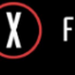 Wiki-wordmark x files.png