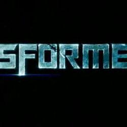 Transformers logo (1).jpg