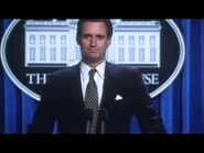Independence Day - Movie Bloopers Gag Reel & Outtakes
