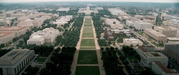 Washington, D.C. ID4 1996