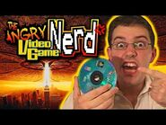 Independence Day (PS1) - Angry Video Game Nerd (AVGN)