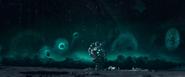 Moon Base Attack 00