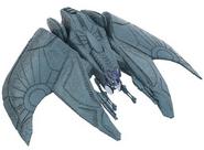 Id4 alien fighter image found