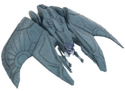 Id4 alien fighter image found.png