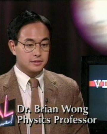 Brian Wong.png