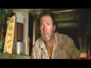 Independence Day 20th Anniversary Edition Extended-Deleted Scenes -Compilation-