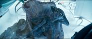 Alien autopsy 16