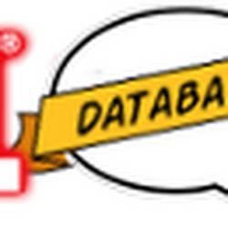 20110217091642!Wiki-wordmark.png