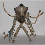 Id4-independance-day-alien-exoskeleton-monster-12-bend-figurine-862782020 L