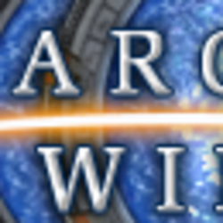 Wiki-wordmark stargate.png