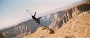Canyon Chase 01