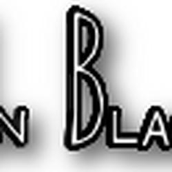 Wiki-wordmark mib.png