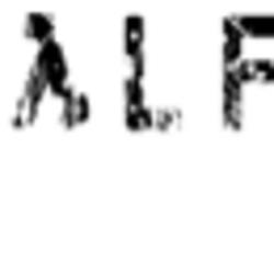 Wiki-wordmark half life.png