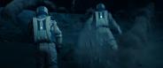 IDR First Trailer SS 023