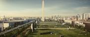 Washington 02