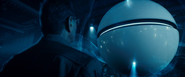 Sphere 26