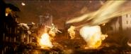 LA Battle 60