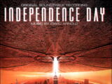 Independence Day (soundtrack)
