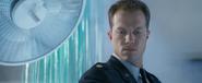 Major Mitchell 04
