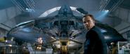 A51 Spaceship 03