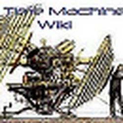 Wiki-wordmark time machine.png