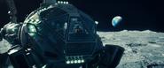 Moon Tug 02