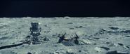 Moon Base 07