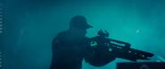IDR First Trailer SS 008
