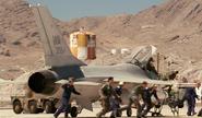 F-16C Fighting Falcon(1)