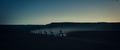 IDR First Trailer SS 001
