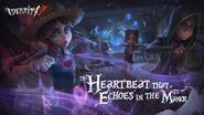 Heartbeat-that-echoes-in-the-manor