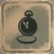 Poseidon's Watch