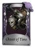 Chaser of Time