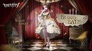Bloodbath promo (Youtube)