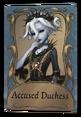 AccusedDuchess