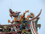 1024px-Dragon on Longshan Temple