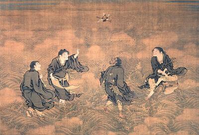 Shang Xi-Four Immortals Salute Longevity modified.jpg