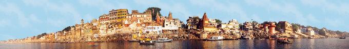 Varanasi panorama.jpg