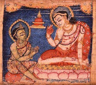 Avatamsaka Gandavyuha Teaching 1.jpeg