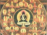 Tiibeti surnuteraamat