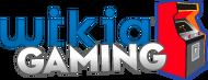 Wikia-gaming-logo.png