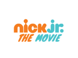Nick Jr. The Movie
